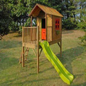 בית-מעץ-לילדים-