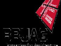 לוגו-בראוג