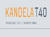 לוגו-קנדלה